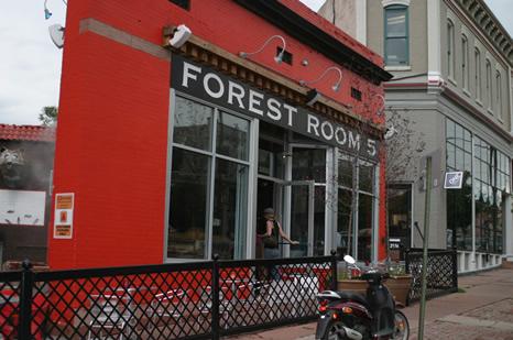 forestroom52