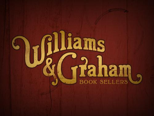 williamsandgraham3
