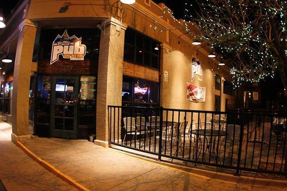 Denver-Pub-on-Penn