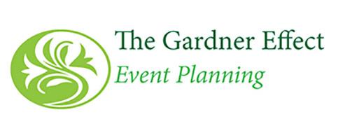 Wedding Adrienne Gardner