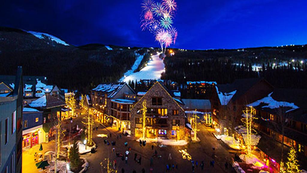 Denver S Best Ski Guide Best Local Hot Spots Denver