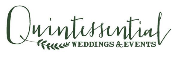 wedding Lauren Ripco