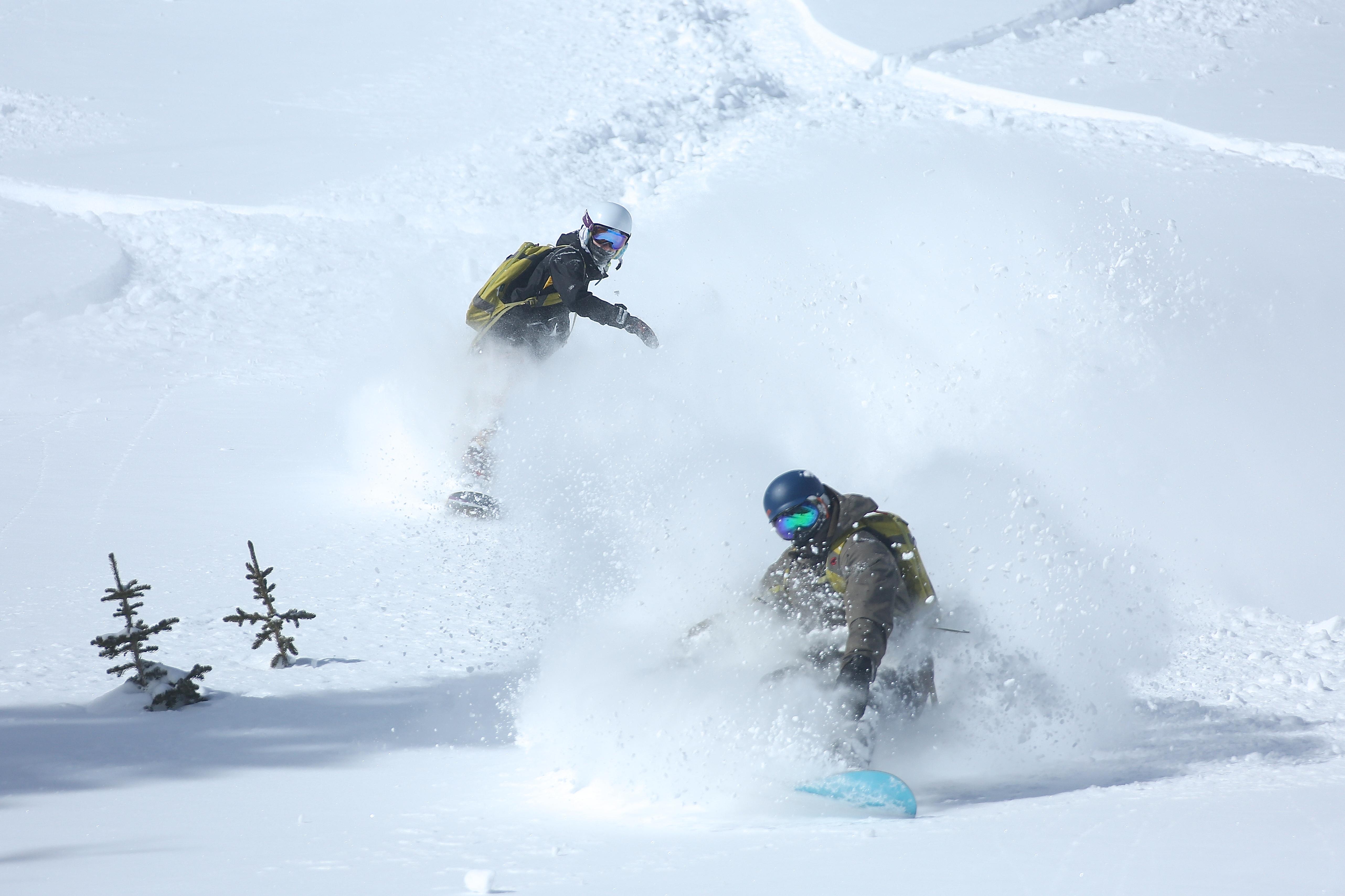 best ski resorts in colorado 30 colorado ski resorts