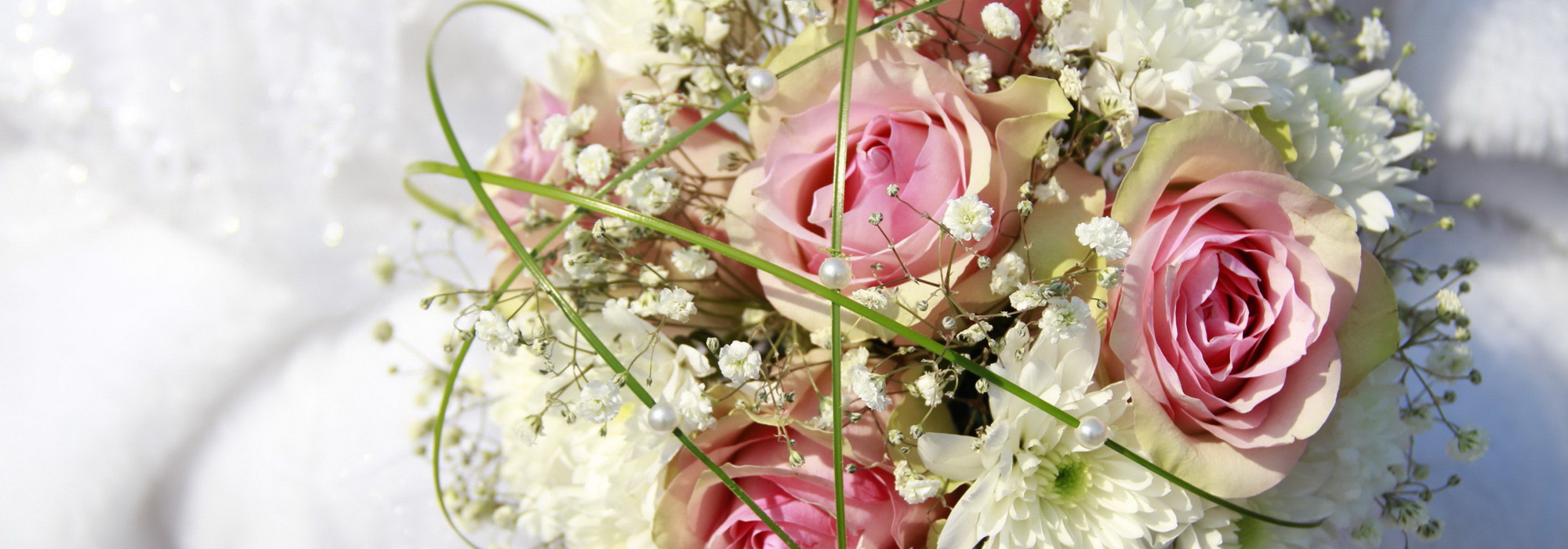 Denver Wedding Florist Advice