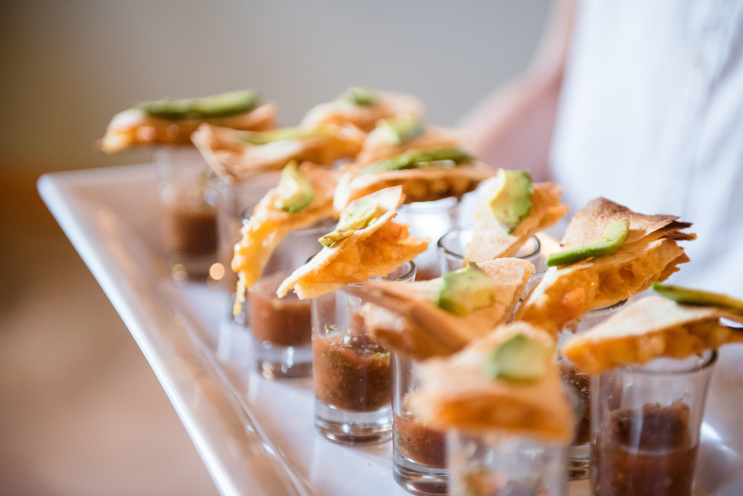 Denver Wedding Caterer Advice: Direct From the Pros