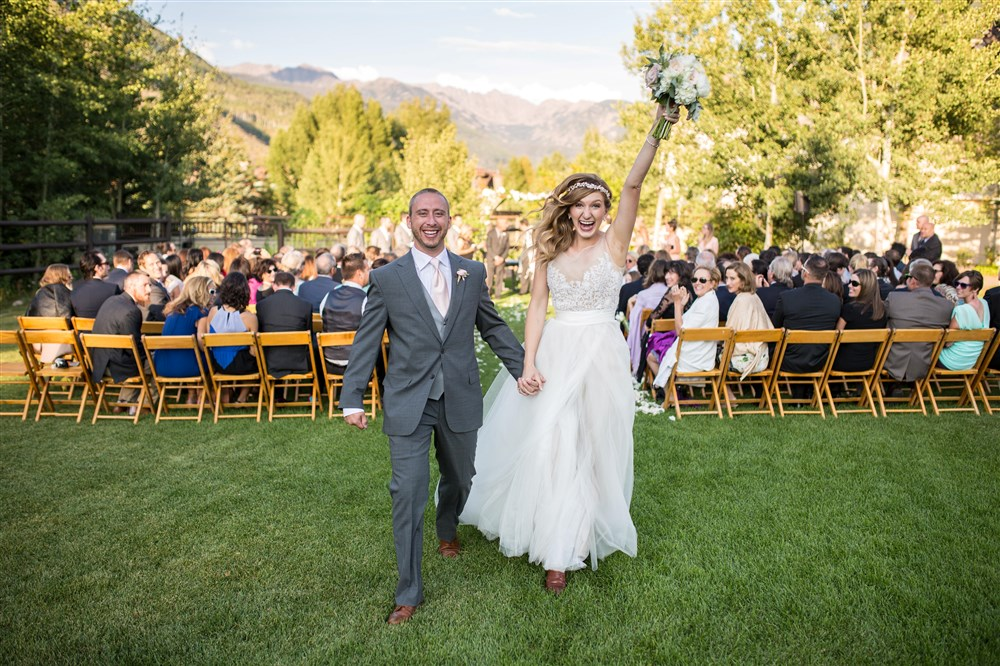 Denver Wedding Venue Advice Denver Party Ride