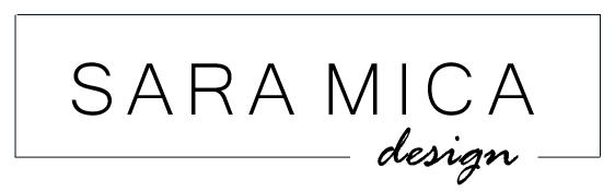 Sara Mica Design
