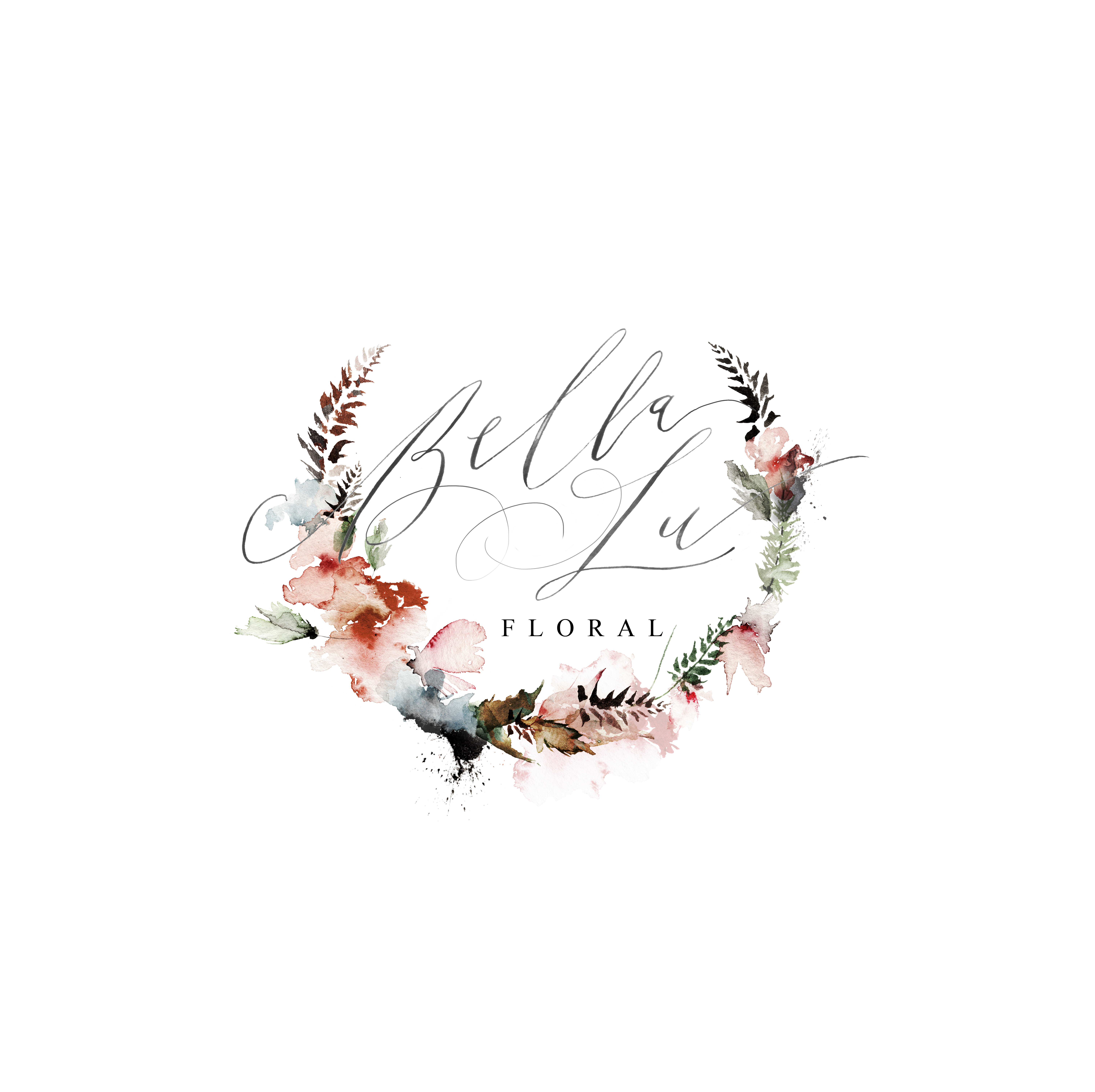 Bella Lu Floral