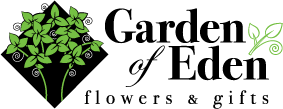 Garden Of Eden Flowers & Gifts