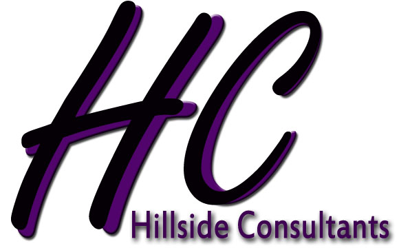 Hillside Consultants