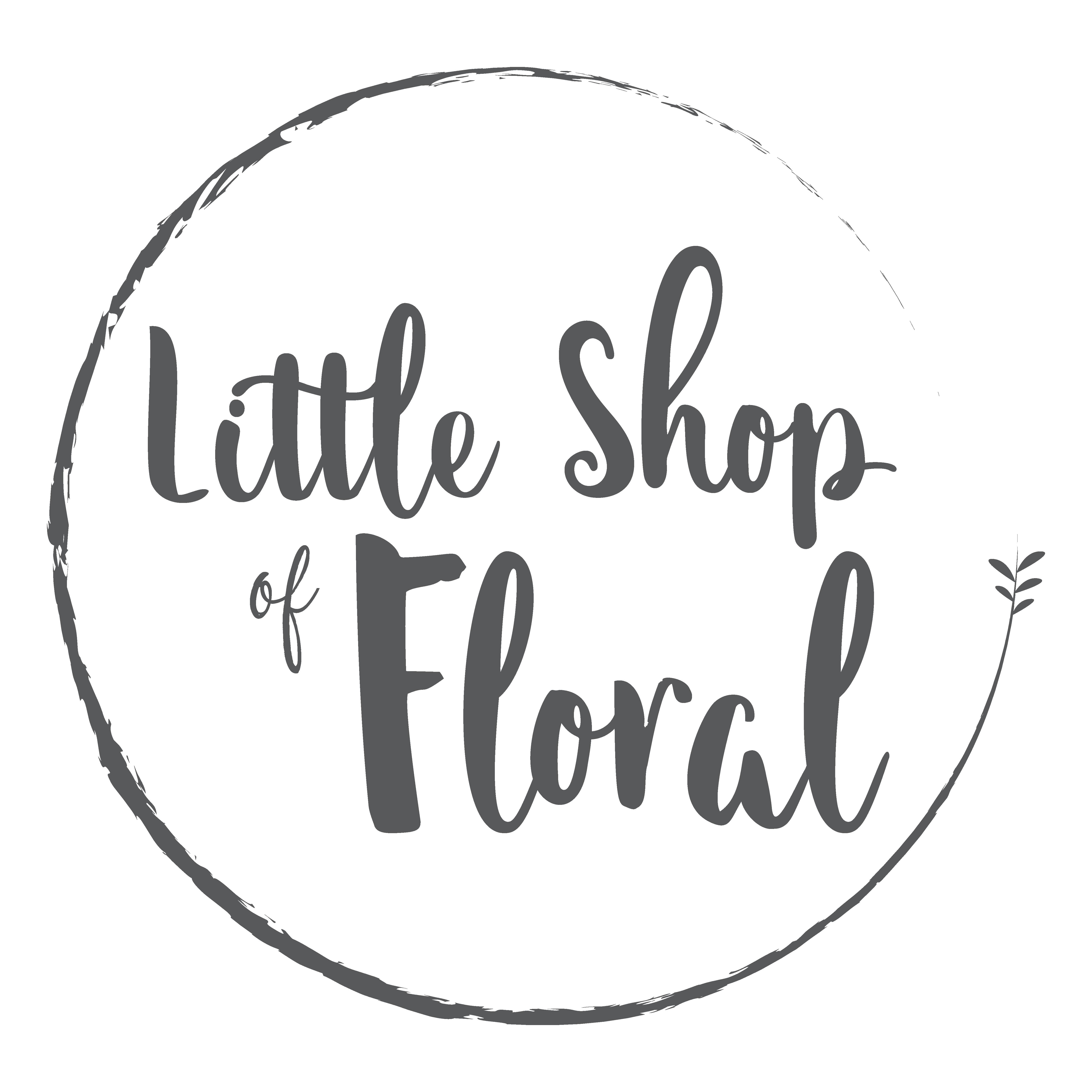 Little Shop of Floral