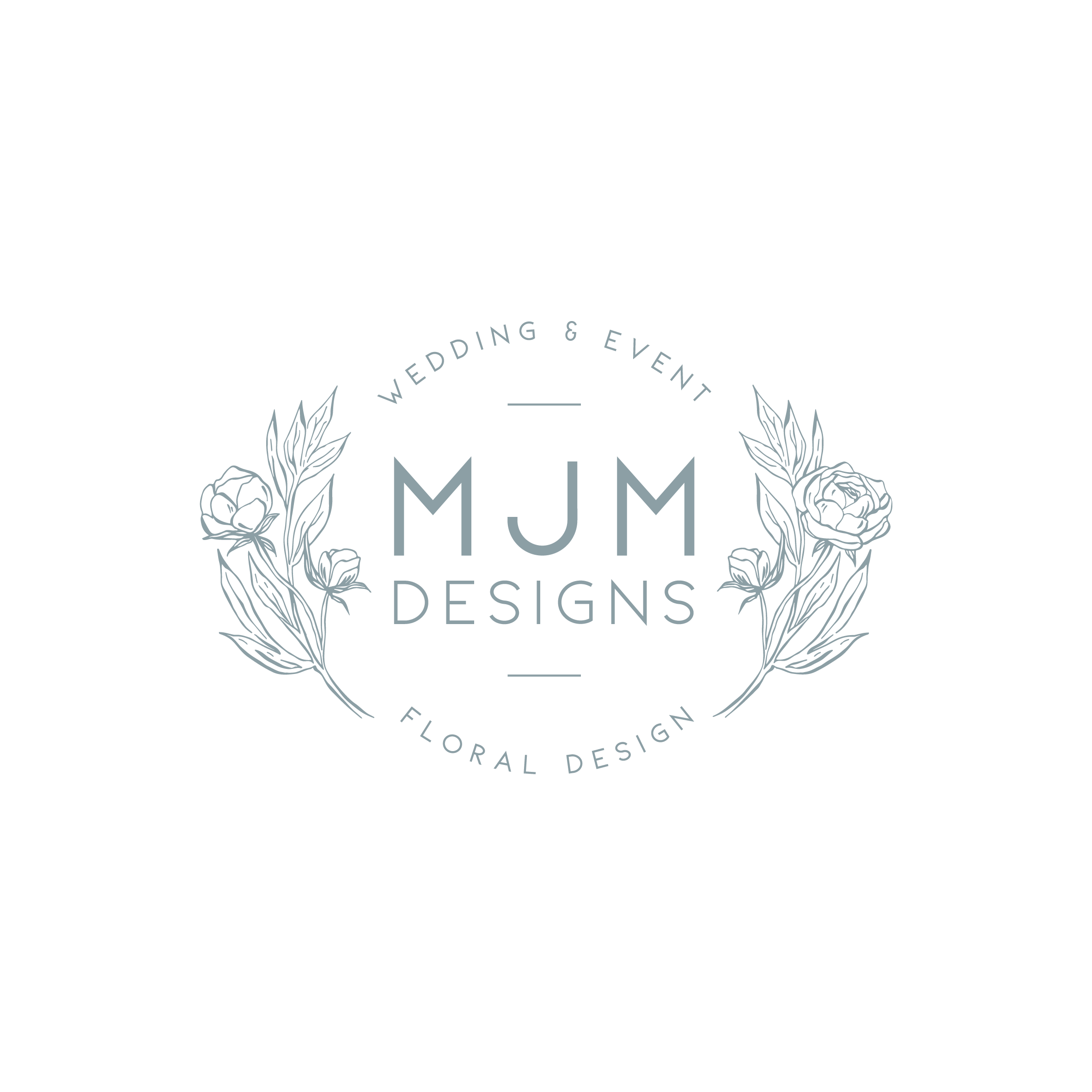 MJM Designs