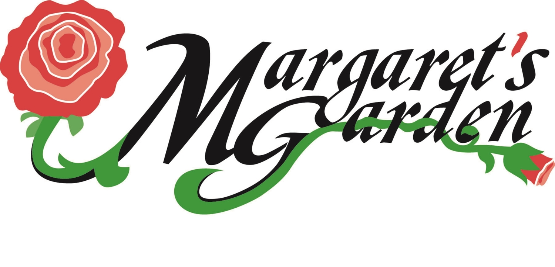 Margarets Garden