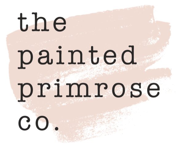 The Painted Primrose Co.